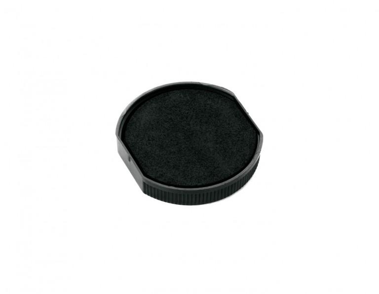 Tusiera rezerva Colop R30 negru