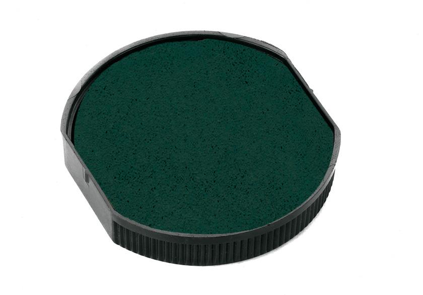 Tusiera rezerva Colop R30 verde